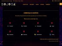 bojoga.com.br