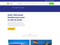 kamelturismo.com.br