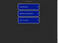 Cbkt.org - CBKT - Confederação Brasileira de Karatê-Dô Tradicional