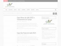 judonacional.com.br