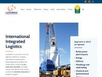 logimex.com.br