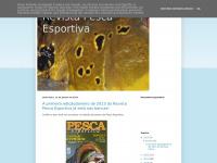 revistapescaesportiva.blogspot.com