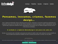 baloodesign.com.br