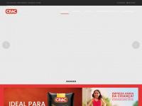 crac.com.br