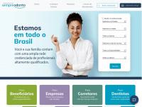 sempreodonto.com.br