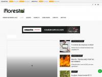 referenciaflorestal.com.br
