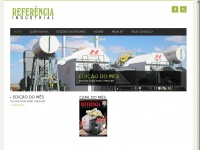 referenciaindustrial.com.br
