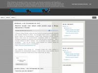 barecop.blogspot.com