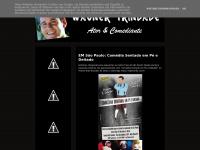 wagnertrindade.blogspot.com