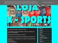 lojaxsports.blogspot.com