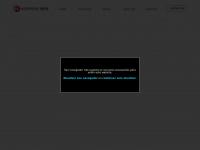 mdio.com.br