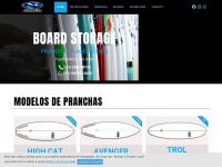 waterclassic.com.br