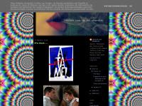casadaluzvermelhasp.blogspot.com