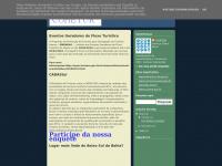 cohetur.blogspot.com