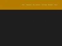 estacaocapixaba.com.br