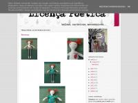 licencapoeticabr.blogspot.com