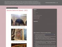 barrocoerococoemminasgerais.blogspot.com