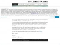 antoniocarlosdoc.wordpress.com