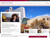 Fordham.edu