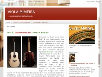 violamineira.blogspot.com