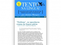 tentolingua.wordpress.com