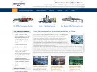 bestcrownchina.com.pt