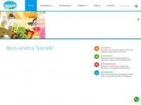 tekmilk.com.br