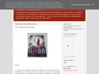 baldocas65.blogspot.com