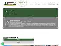 fmoraimoveis.com.br