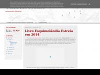 ulissesmesmo.blogspot.com