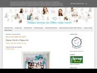 flaviaterzi.blogspot.com