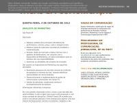 vagasemcomunicacao.blogspot.com