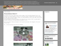coisasqueminhaavotinha.blogspot.com