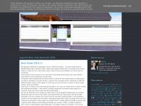 casadagloriapr.blogspot.com