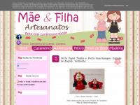 blogmaeefilhaartesanatos.blogspot.com