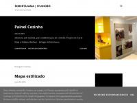 studiobis.blogspot.com