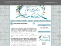 fadinhadaarte.blogspot.com