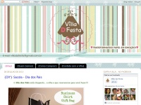 villadafesta.blogspot.com