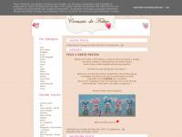 coracaodefeltro.blogspot.com