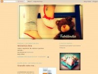 tekaefabi.blogspot.com