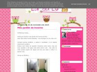 lardalu.blogspot.com