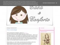 casa-e-conforto.blogspot.com