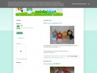 myverdeblue.blogspot.com