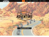 friendsadventure.com.br