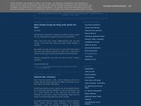 impressoesdolar.blogspot.com