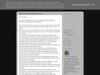 artesanatosedite.blogspot.com