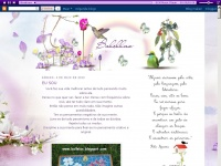 ballelas.blogspot.com