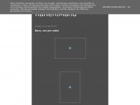 rarerimanu.blogspot.com