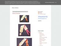 fadazinhaazul.blogspot.com