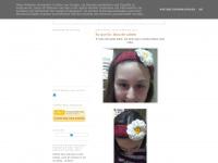 agulhasmagicas-grasicsc.blogspot.com